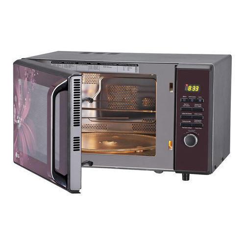Asahi Microwave Oven Price: Frost Free / Double Door Refrigerator